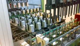 Battery_production